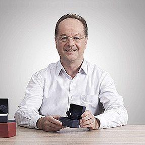 Jens-Henrik Osmundsen