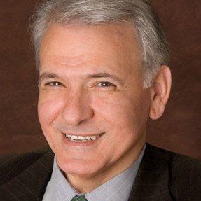 Mike Ferrari