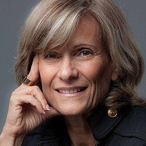 Mimi Sela