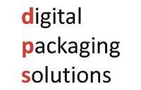 Digital Packaging Solutions Logo