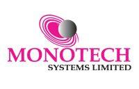 monotech