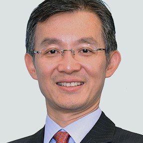 Howard Chu