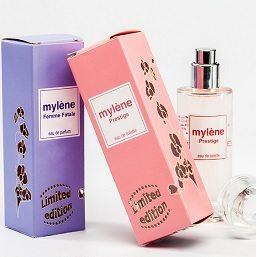 mylenes
