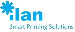 ilanprint_logo eng2