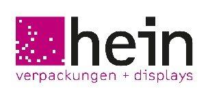 Hein Verpackungen Logo