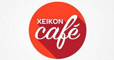 xeikoncafe2017