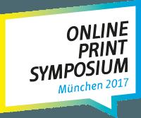 logo_online-print-symposium