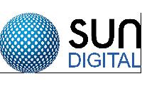 sundigitalweb