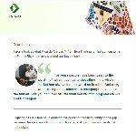 nov1-newsletter