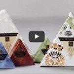 folding-carton-packages-lp