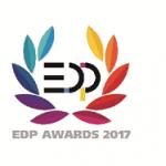 edp300